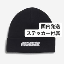 国内正規品 supreme 19aw breed beanie ビーニー
