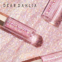 [DEAR DAHLIA] アイグリッター★HYPNOTIC COLLECTION