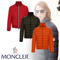 【MONCLER】OCTAVIEN★3color
