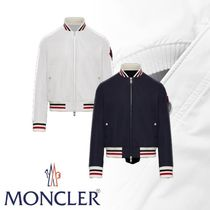 【MONCLER】HUCHET★2color