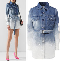 OW175 SHAPED DRESS JEANS