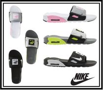 【日本未入荷】 Nike Air max 90 SLIDE【22~29cm】