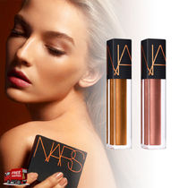 NARS☆2020SS☆OIL-INFUSED LIP TINT 限定2色