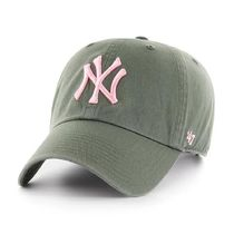 Ron Herman取扱◆NEW YORK YANKEES '47 CLEAN UP キャップ