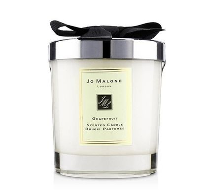 Jo Malone キャンドル [関税・送料込] Jo Malone☆Grapefruit Home Candle 200g(2)