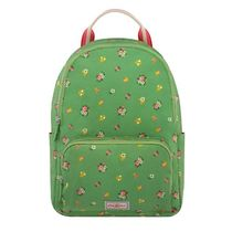 【CathKidston】BACKPACK SPACED BATH FLOWERS