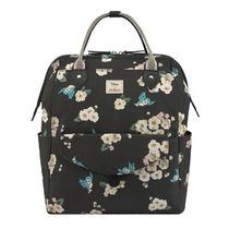 【CathKidston】FRAME BACKPACK
