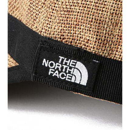THE NORTH FACE 子供用帽子・手袋・ファッション小物 【THE NORTH FACE】☆Kids' HIKE Cap/キッズ ハイクキャップ☆(9)