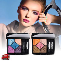 Dior☆2020夏☆COLOR GAMES☆5 COULEURS アイシャドウ 2種