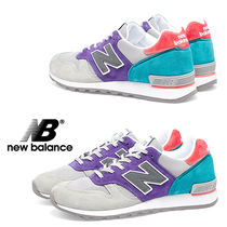 New Balance M670GPT - MADE IN ENGLAND / 送料込