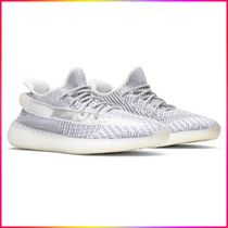 2018 adidas Yeezy Boost 350 V2 Static (Non-Reflective)