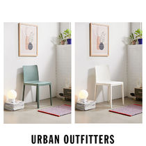Urban Outfitters  HAY Elementaire Chair チェアー Green/Cream