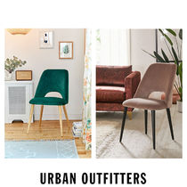 Urban Outfitters Meara Dining Chair ダイニングチェアー