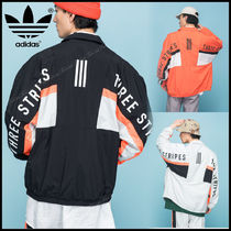 【SALE】adidas Must Haves ジャケット メッシュ裏地で快適★