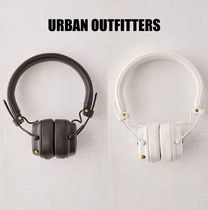 【Urban Outfitters】☆おうち時間に☆ Bluetooth Headphones