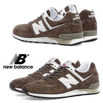 New Balance M576DGW - MADE IN ENGLAND / 送料込
