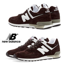 New Balance M576DBW - MADE IN ENGLAND / 送料込
