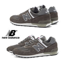 New Balance M576PMG - MADE IN ENGLAND / 送料込