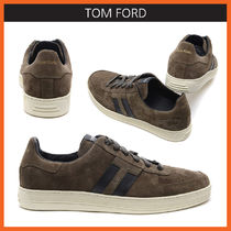 ☆TOM FORD☆Sneakers☆トムフォードスニーカー☆