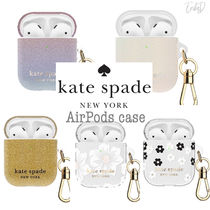 SALE!! kate spade AirPods case エアポッズケース