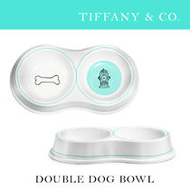 "☆☆Must HAVE☆☆未入荷☆Tiffany & co."" pet collection """