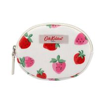 [Cath Kidston] COIN PURSE SWEET STRAWBERRY