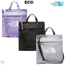 THE NORTH FACE★正規品★K'S TOTE BAG トートバッグ/安心追跡付