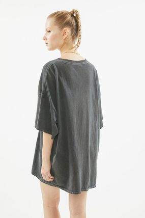 Urban Outfitters Tシャツ・カットソー 【Urban Outfitters】ニルヴァーナ オーバーサイズ Tシャツ(4)