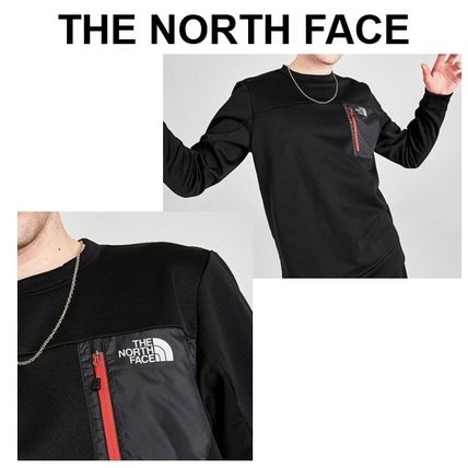 THE NORTH FACE セットアップ 【THE NORTH FACE】 MITTELEGI 上下 set up(2)