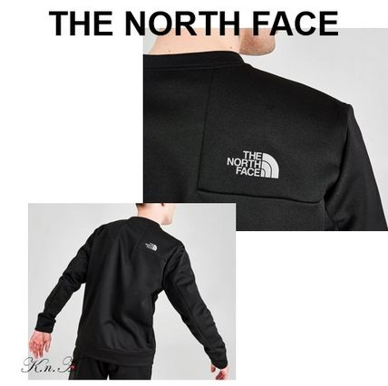 THE NORTH FACE セットアップ 【THE NORTH FACE】 MITTELEGI 上下 set up(3)