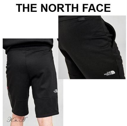 THE NORTH FACE セットアップ 【THE NORTH FACE】 MITTELEGI 上下 set up(5)