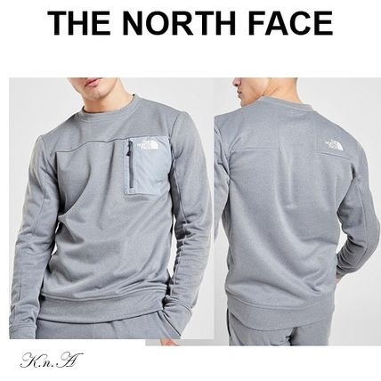 THE NORTH FACE セットアップ 【THE NORTH FACE】 MITTELEGI 上下 set up(6)
