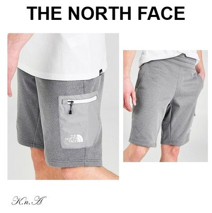 THE NORTH FACE セットアップ 【THE NORTH FACE】 MITTELEGI 上下 set up(8)