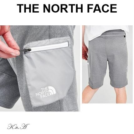 THE NORTH FACE セットアップ 【THE NORTH FACE】 MITTELEGI 上下 set up(9)