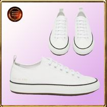 Common Projects (コモンプロジェクト) スニーカー *Common Projects* トーナメント キャンバススニーカー 関送込