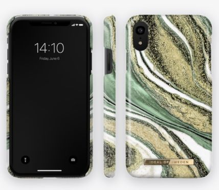 iDEAL OF SWEDEN スマホケース・テックアクセサリー ★国内発送★iDEAL OF SWEDEN 2020S/S 新作(2)