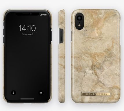 iDEAL OF SWEDEN スマホケース・テックアクセサリー ★国内発送★iDEAL OF SWEDEN 2020S/S 新作(6)