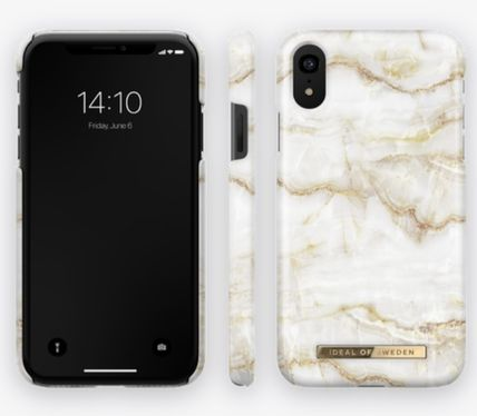 iDEAL OF SWEDEN スマホケース・テックアクセサリー ★国内発送★iDEAL OF SWEDEN 2020S/S 新作(8)