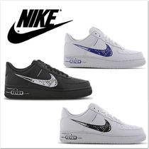 【Nike】Air Force 1 LV8  エアフォース1