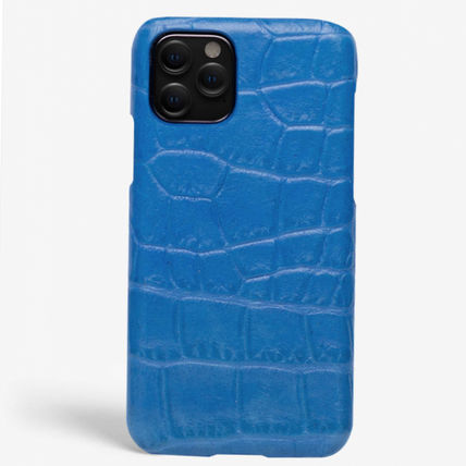 THE CASE FACTORY スマホケース・テックアクセサリー 関税込み☆The Case Factory☆iPhone 11 Pro クラシックケース(5)