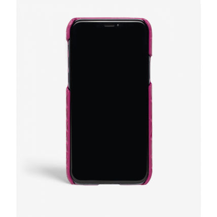 THE CASE FACTORY スマホケース・テックアクセサリー 関税込み☆The Case Factory☆iPhone 11 Pro クラシックケース(3)