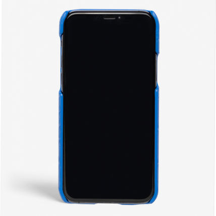 THE CASE FACTORY スマホケース・テックアクセサリー 関税込み☆The Case Factory☆iPhone 11 Pro クラシックケース(6)