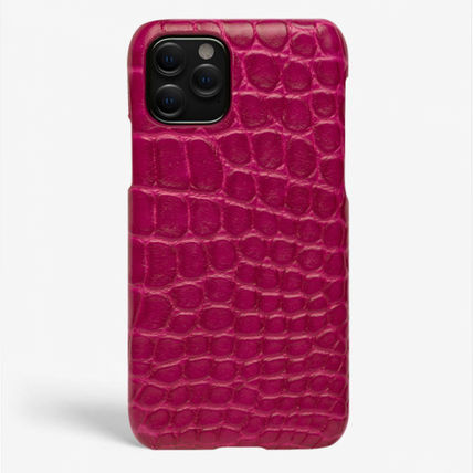 THE CASE FACTORY スマホケース・テックアクセサリー 関税込み☆The Case Factory☆iPhone 11 Pro クラシックケース(2)
