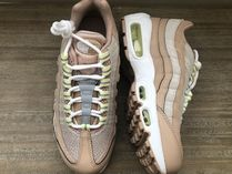 SALE!!☆Nike☆AIR MAX 95 Bio Beige