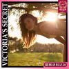 Victoria's Secret ブラジャー 2020SS新作 Victoria's Secret×FOR LOVE&LEMONS ブラレット
