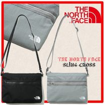 ☆関税込☆The North Face☆SLING CROSS /EX☆