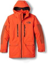 (1点限り)The North Face/ Goldmill Insulated Parka 防水断熱