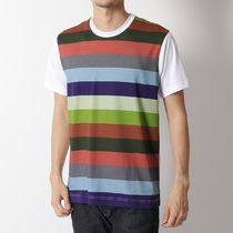 COMME DES GARCONS カットソー S28103 1 半袖 Tシャツ