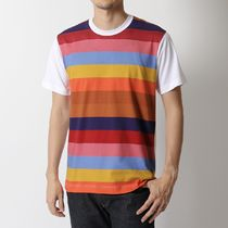 COMME DES GARCONS カットソー S28103 2 半袖 Tシャツ