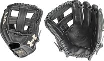 UNDER ARMOUR (アンダーアーマー ) スポーツその他 Under Armour 11.75'' Flawless Series Glove